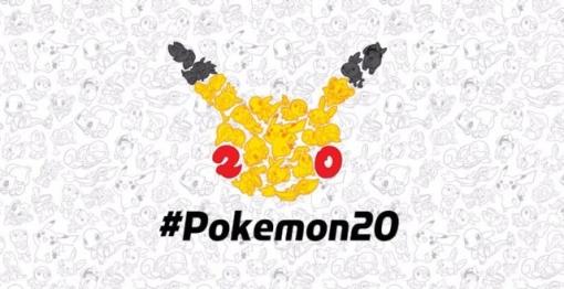 pokemon20header-2