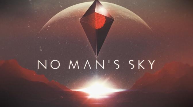 Is it Evil? – No Man's Sky