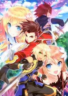 tales-of-symphonia-full-1727348-2