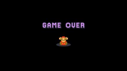 mariomaker_gameover
