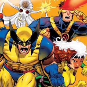 X-Men-Sentinels-Main.jpg