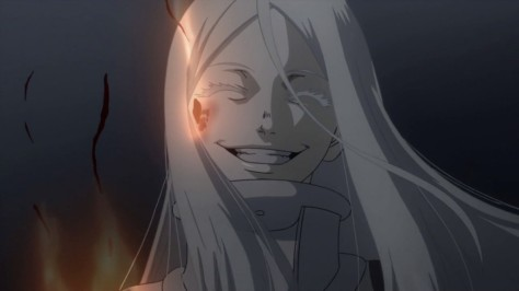 Shiro-Red-Man