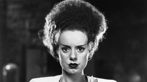 Annex-Lanchester-Elsa-Bride-of-Frankenstein-The_03-e1448310395872-970x544.jpg
