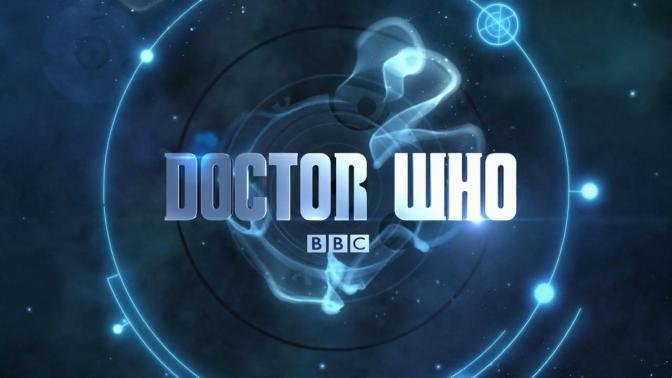 Doctor Who Gains Three More Cast Members – What's On?