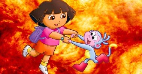 Dora-The-Explorer-Movie-Producer-Michael-Bay