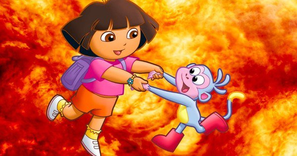 Dora-The-Explorer-Movie-Producer-Michael-Bay
