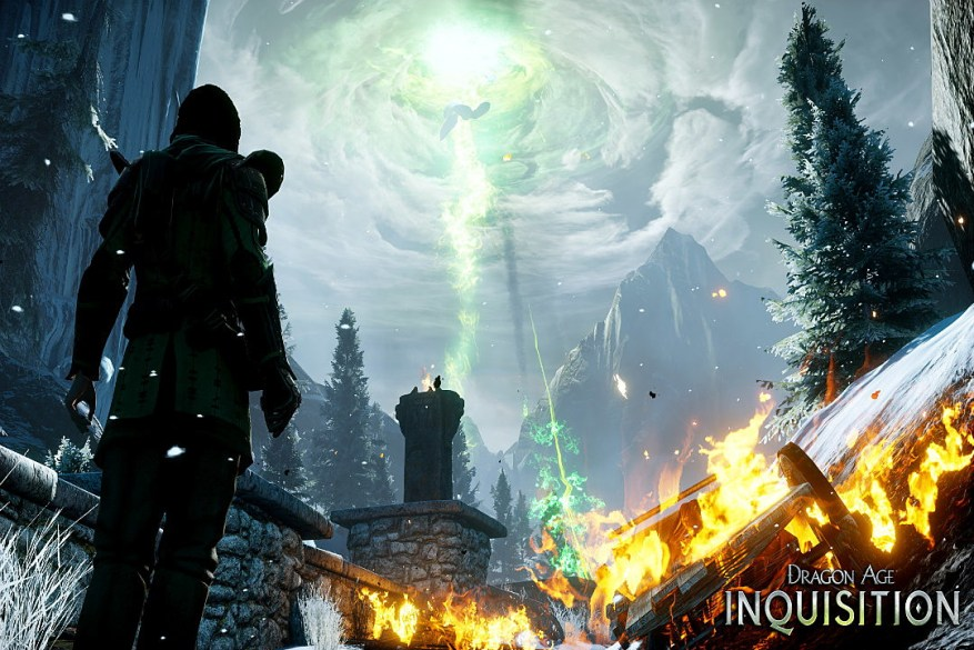 Dragon-Age-Inquisition-BioWare