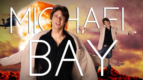 Michael_Bay