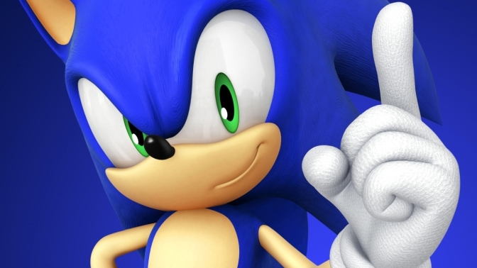 Paramount snatches Sonic away from Sony – Galvanic Cinema