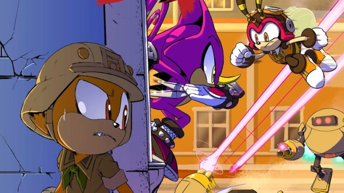 SonicForces_Comic_MomentofTruth_Cover_1507582264 copy