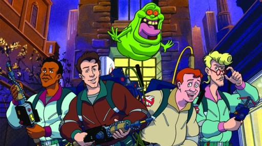 the-real-ghostbusters-cartoon-625x350