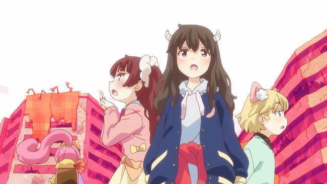 Urahara-anime-PV