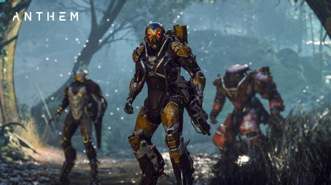 Will-anthem-be-good-image-1