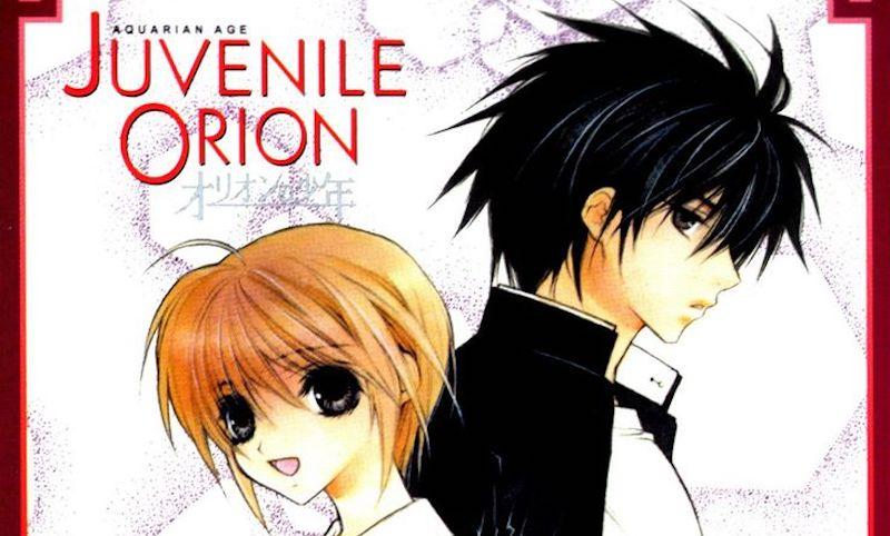 1c08c29e6b33a879d02284effc51803f-manga-love-anime-fantasy