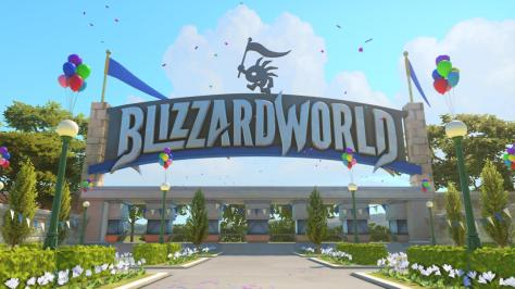 3312098-overwatch_blizzardworld_000