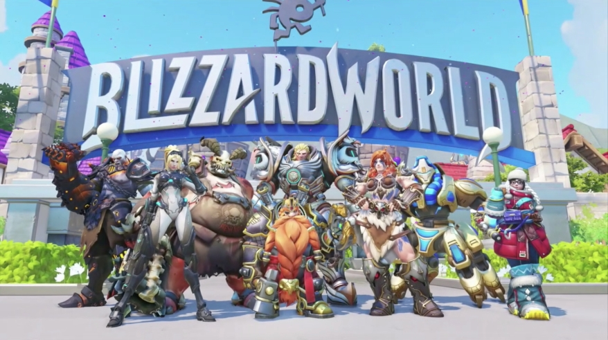 blizzardworld_group.0