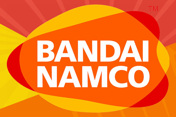 Bandai Namco Talks Nintendo Switch Exclusives – Scripted Gaming