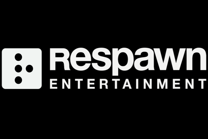 EA Aquires Respawn Entertainment – Scripted Gaming