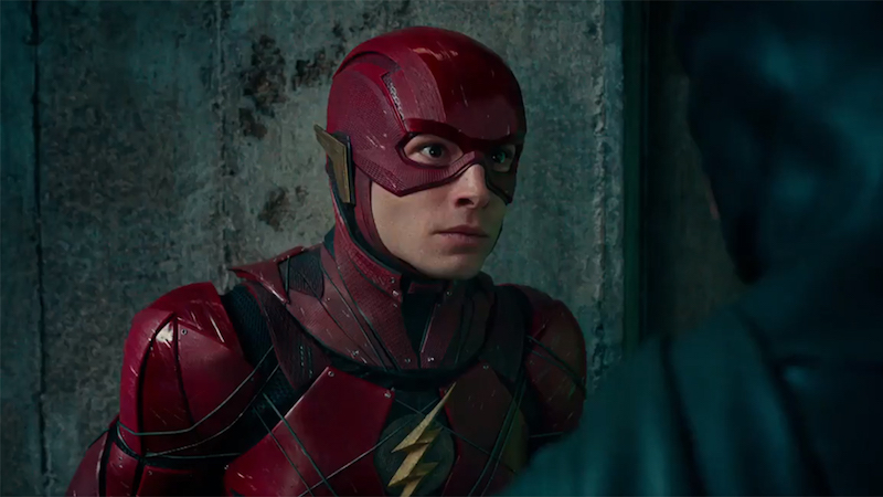 JL-Flash-stare