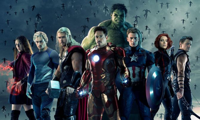 marvel-s-avengers-age-of-ultron-gets-the-coolest-imax-posters-check-them-out-here-333639