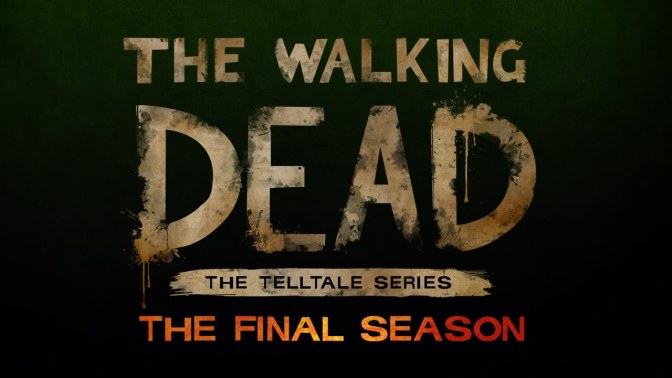 Telltale's The Walking Dead has Been Bitten – Scripted Gaming