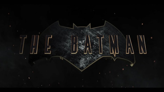 Is The DCEU Getting a New Dark Knight? – Galvanic Cinema