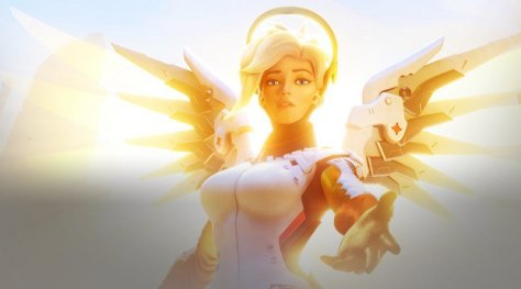overwatch-mercy-4.jpg.optimal