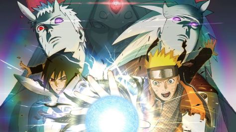 PC-Naruto-Shippuden-Ultimate-Ninja-Storm-4-SaveGame
