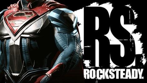 rockstead1-1048888