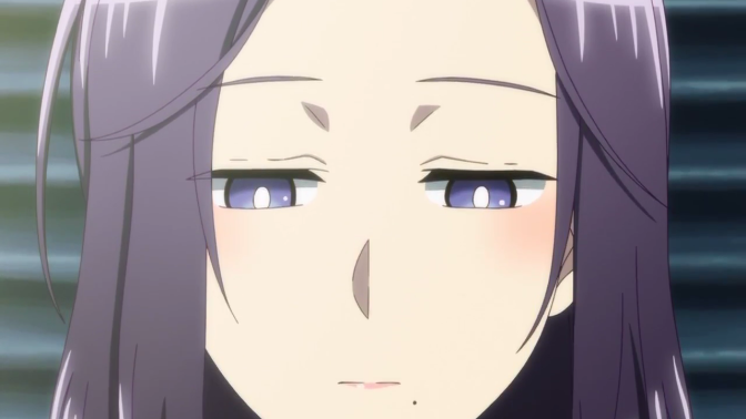 Net-juu no Susume – Episode 5 Recap (Is It Evil?)
