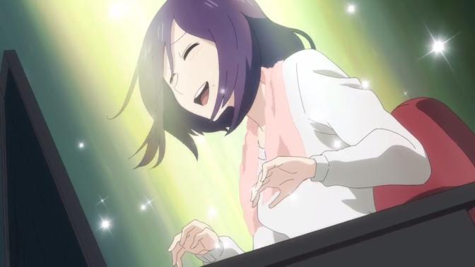 Net-juu no Susume – Episode 6 Recap (Is It Evil?)