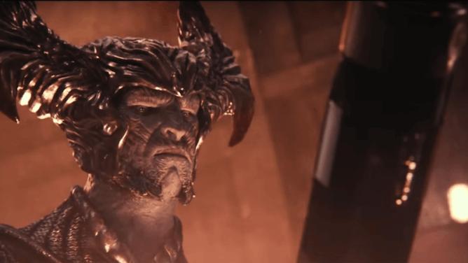 Steppenwolf-Justice-League-Clip
