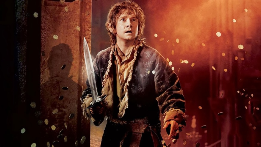 the_hobbit__the_desolation_of_smaug_is_upcoming-1280x720