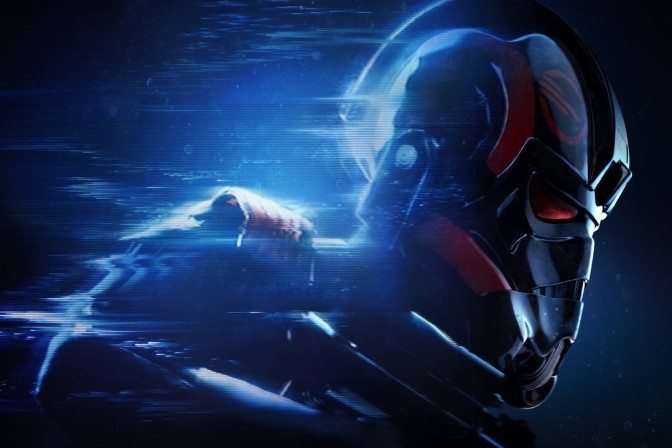 Battlefront 2 to get Free DLC for The Last Jedi – Scripted Gaming