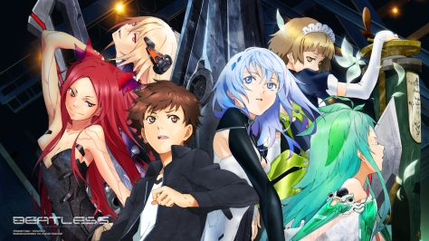 beatless_wp_wit2_1920x1080