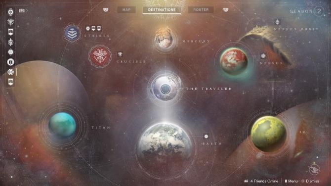 Destiny 2_20171205162443