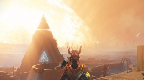 Destiny 2_20171205162636