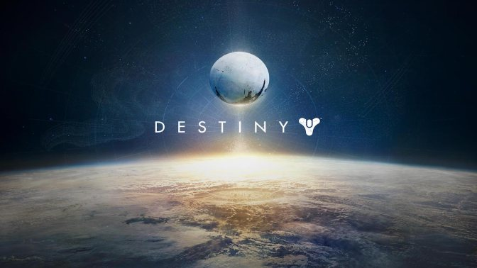 Destiny 1 & 2 – The Recap (Is It Evil)
