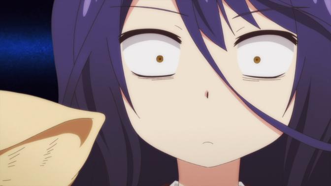 Konohana Kitan – Episode 10 Review (Flash Anime-tion)