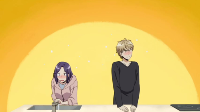 Net-juu No Susume – Episode 10 Recap (Is It Evil?)