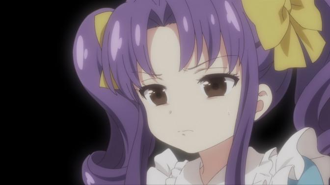 Konohana Kitan – Episode 11 Review (Flash Anime-tion)