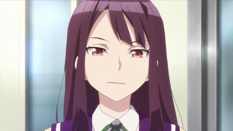 Animegataris President