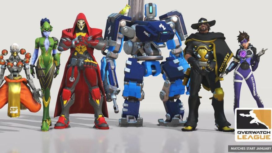https_blogs-images.forbes.cominsertcoinfiles201801overwatch-league-skins1