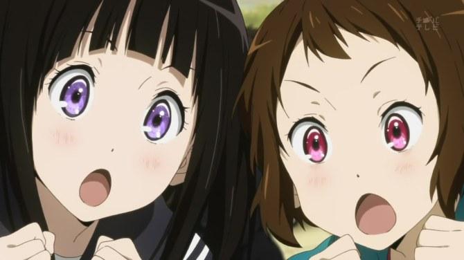 hyouka-17-chitanda-mayaka-excited-happy-sparkling_eyes-curious