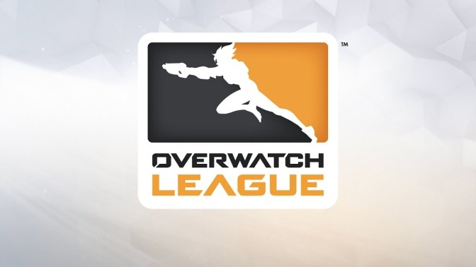 Overwatch League Takes Off – Scripted Gaming