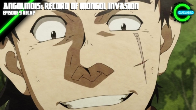 Angolmois: Record of Mongol Invasion Episode 9 Recap | Is It Evil?