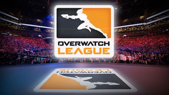 Revenge is Sweet in OWL2019 | Overwatch League Rewind