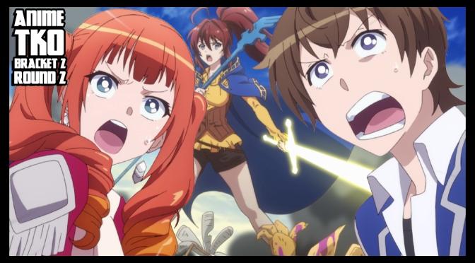 Okaasan Online vs. Isekai Cheat Magician | Round 2 | Anime TKO