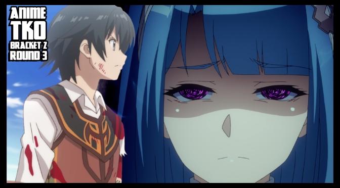Okaasan Online vs. Isekai Cheat Magician | Round 3 | Anime TKO