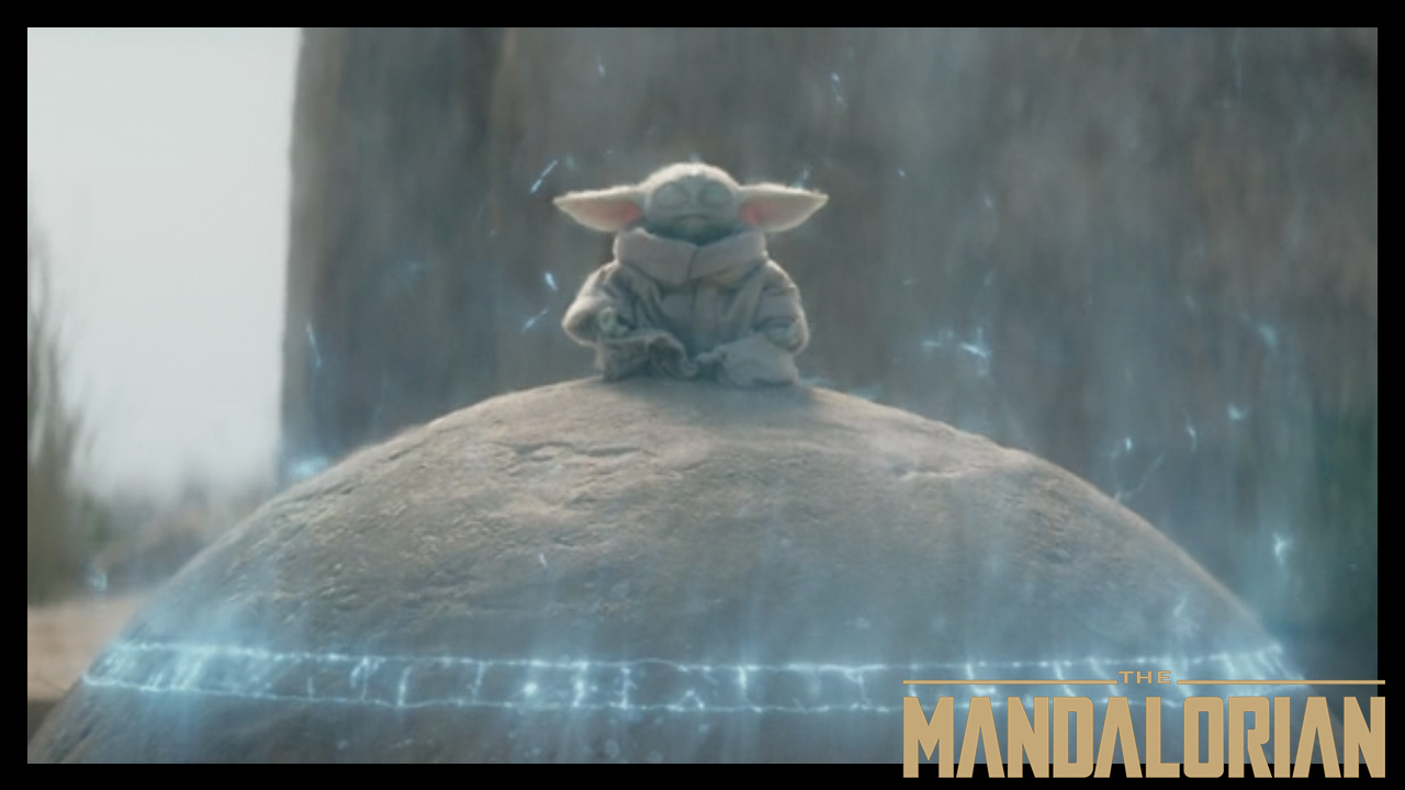 Summer of Star Wars | The Mandalorian Chapter 14 – The Tragedy